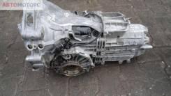 МКПП Volkswagen Passat B5, 1997, 1.8 л, бензин (DHW)