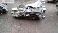 МКПП Audi A6 C5/4B, 1997, 1.8 л, бензин Ti (DHW)