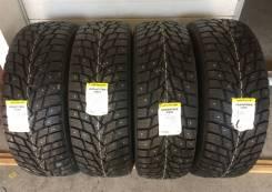 Dunlop SP Winter Ice 02, 195/65 R15 95T XL