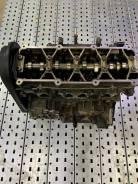 Seat Altea Двигатель 1.6л 102л. с BSE