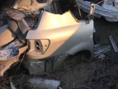 Крыло задние правое Toyota ipsum ACM21
