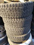 Goodyear Ice Navi, 195/65 R15