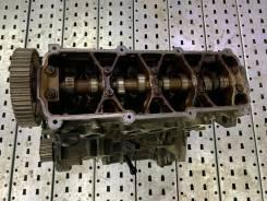 Volkswagen Golf 5 Двигатель 1,6л 102л. с BGU