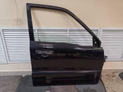 Дверь передняя правая Suzuki Escudo TL52W ZJ3 56.000км