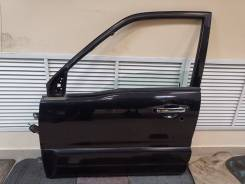 Дверь передняя левая Suzuki Escudo TL52W ZJ3 56.000км
