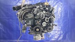 Контрактный двигатель Toyota D4 3Grfse A3170 Отправка Установка