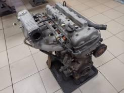 Двигатель Suzuki Escudo TL52W J20A 2002 56.000км. Отправка в регионы!