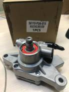 Насос гидроусилителя руля CR-V/Partner RD1 B20B