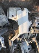 Крыло задние правое Toyota ipsum SXM10