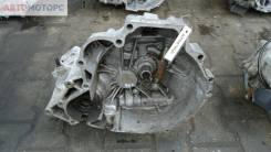 МКПП Nissan Almera N15, 1996, 2 л, дизель