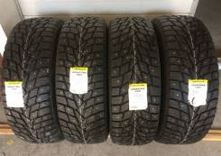 Dunlop SP Winter Ice 02, 205/55 R16 94T XL