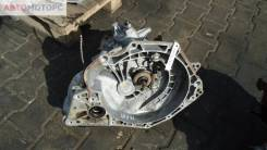 МКПП Opel Astra F, 1997, 1.6 л, бензин (F13W374)