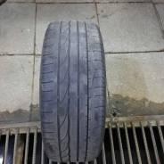 Bridgestone Turanza ER300, 205/55 R16