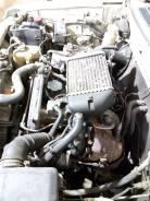Двигатель Mitsubishi 4а30t 20valve