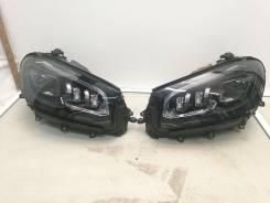 Фара передняя правая Mercedes-Benz GLS-Class X167 2019>