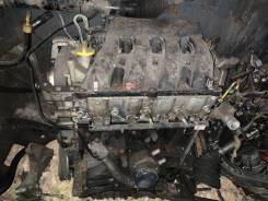 Продам двигатель Nissan Terrano, 2017год 2.0 F4RE410