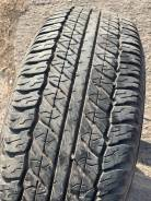 Dunlop Grandtrek AT20, 265/70r16