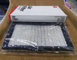 Фильтр воздушный A-1811/ A-240/ A-249/ 16546-N4200/ 16546-AA010 Sakura A-1811