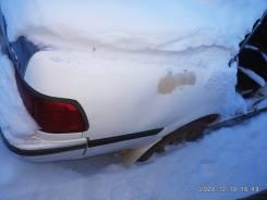 Крыло заднее правое AT170 Toyota Corona