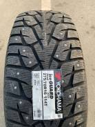 Yokohama Ice Guard IG55, 275/70 R16 114T