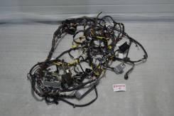 Проводка (коса) салонная Hyundai Elantra IV (HD) (2006–2011)