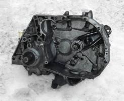 Мкпп Renault 19 1.4 98г
