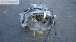 МКПП Ford Focus 1, 2001, 1.6 л, бензин (XS4R7002FB)