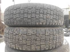 Bridgestone Winter Radial WT-03, 165r13