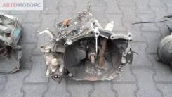 МКПП Peugeot 406 1, 2000, 1.8 л, бензин (20TB91)