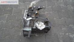 МКПП Volkswagen Passat B3, 1992, 1.8 л, бензин (CEW)