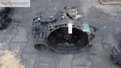 МКПП Seat Toledo 1, 1996, 1.9 л, дизель (ASD)