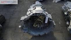МКПП Audi A4 B5, 1997, 1.6 л, бензин (DCN)
