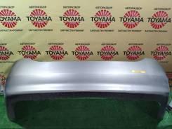 Бампер задний Toyota Prius NHW20 2003-2009