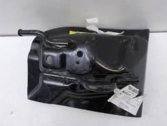 Проушина буксировочная Chevrolet Lacetti [96543611] 96543611