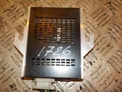 Преобразователь напряжения (адаптер) 1993-1999 Volvo FH12