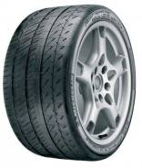 Michelin Pilot Sport Cup +, 235/35 R19 87Y