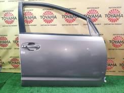 Дверь передняя правая Toyota Prius NHW20 2003-2009