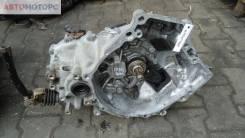 МКПП Mazda 626 GE, 1997, 2 л, дизель