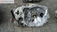 МКПП Mazda 626 GF, 1999, 2 л, бензин