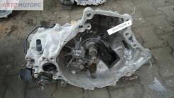 МКПП Mazda 626 GE, 1995, 2 л, дизель