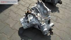 МКПП Kia Shuma 1, 1998, 2 л, бензин (K9A0)