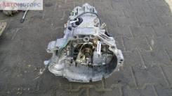 МКПП Audi A4 B5, 1994, 1.6 л, бензин (CTD)