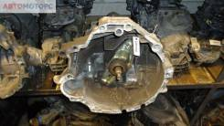 МКПП Volkswagen Passat B5, 2000, 1.6 л, бензин (DVP)