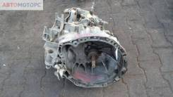 МКПП - 6 ст. Renault Scenic 2, 2008, 1.9л дизель (CEND0008200128325)