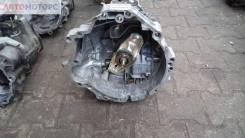 МКПП Volkswagen Passat B5, 1997, 1.6 л, бензин (DHE, AHL)