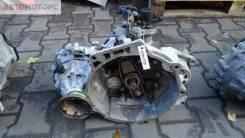 МКПП Volkswagen Passat B4, 1996, 1.9 л, дизель (CYD)