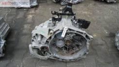 МКПП - 6 ст. Ford Mondeo 3, 2003, 2л, дизель (3S4R-7002-CC)