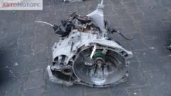 МКПП Ford Mondeo 3, 2002, 2 л, дизель (1S7R-7002AD)