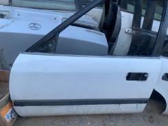 Дверь передняя левая Toyota