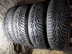 Yokohama Ice Guard IG35, 205/60 R16